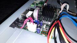 Rejestrator INTERNEC i7-n26216vh - jak przywrócić ustawienia fabryczne