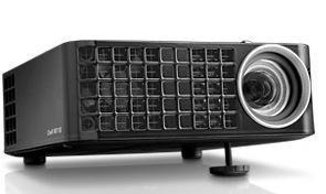 Dell M110 Ultra Mobilny Projektor