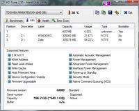 Windows 7 długo sie ładuje
