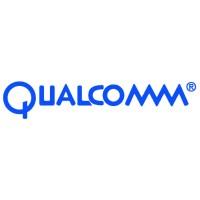 Qualcomm chce instalować ministacje bazowe sieci kom. w prywatnych domach