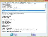Ucinanie fizycznego rozmiaru pamięci USB