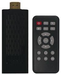ONKYO NT-A1 - miniaturowy komputer z 1 GHz i Android 2.3 wielkości pendrive