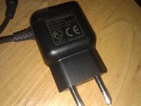 S�uchawki bezprzewodowe SHC8535/10 i nadajnik,jaki power bank bedzie odpowiedni?
