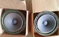 ZG40C115 Jakie dać głośniki?