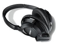 Bose AE2w Bluetooth, czyli pierwsze bezprzewodowe słuchawki Bose