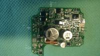 Webasto Thermo Top Evo , sterownik -tranzystory sterujące prośba o identyfikację
