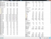 PC - Win 7 , Sterownik ekranu gaśnie ale odzyskał sprawność