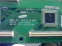 Plazma Samsung PS-50C91H Y-DRV i Y-SUS