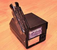 [Sprzedam] Goot RX-852AS - profesjonalna stacja lutownicza, cena do negocjacji.
