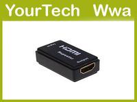 Nie działa HDMI 10m na lini Laptop Dell Inspirion N5010 > TV LG 42PA4500-ZF