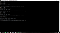 "ASUS NEXUS 7 - ""fastboot flash userdata userdata"" NIE MOŻNA UKOŃCZYĆ F"