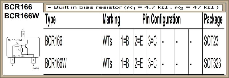 BOSCH WFL2060 - Uszkodzony triaki na programatorze i jakiś element WTs