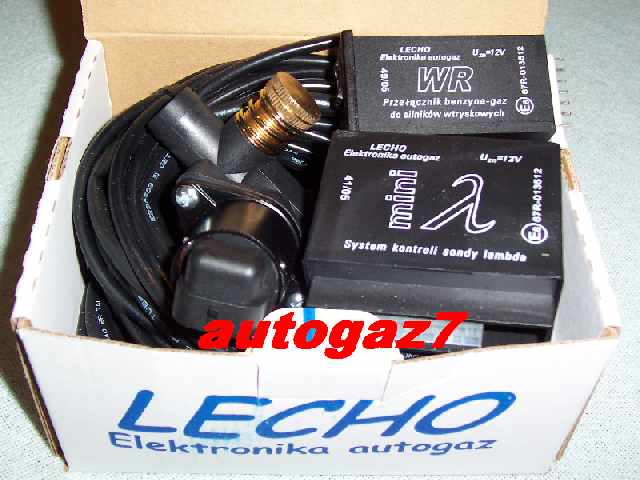 Problemy z gazem - Corsa A (silnik C14NZ)