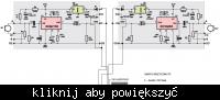 Modyfikacja kitu AVT2312 - inteligentny przedwzmacniacz