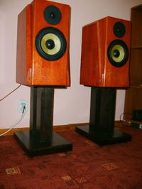 Monitory wuja69 na GDWK-10-250-8-AKX i GDGDWN-18-130-8-AKX