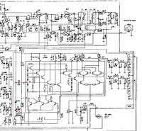 Dekoder RDS -słaby sygnał MPX Diora AS502