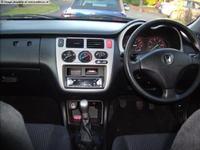 Honda HRV czy da sie zamontowac Radio/DVD/Nawigacja BB712PC