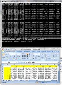 [C] Funkcje drukowanie i sumowanie