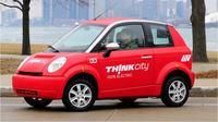 9 mitów o samochodach elektrycznych EV