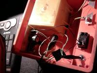 Elektryzator do ogrodzeń elektrycznych - Dla bydła
