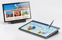 """Sharp LL-S201A - multidotykowy monitor Full HD 20"""" dla profesjonalist�w"""