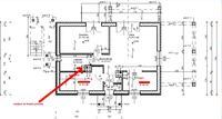Ogrzewanie gazowe domek130m2 -
