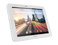 """Archos 80 Helium 4G - tablet z 8"""" ekranem, Snapdragon 400 i LTE"""