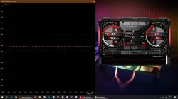 Undervolting karty graficznej GTX 1060