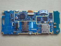 Samsung L700 naprawa niedzia�aj�cego mikrofonu