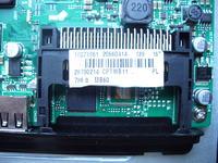 [Kupię] Technika 16L 914D Płyta Główna