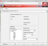 Philips 42PFL7662D/12 + podłączenie do laptopa 1080p - niewyraźny tekst