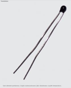 Kocioł TERMET Ecocondens Gold-20 + Analizator spalin LMBD4 PLC .