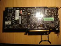 Radeon HD5850, brakujące kondensatory, gdzie w Polsce kupić SMD 0402 0,68uF?