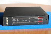 [Sprzedam] Profesjonalne mierniki RTW 1260C i 1206C