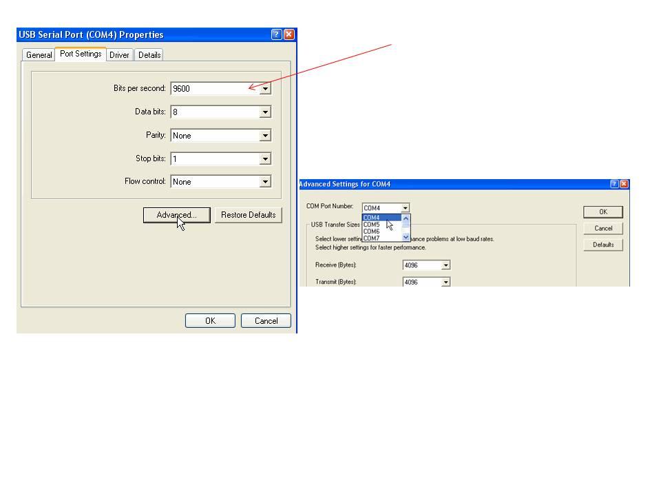 Pod��czenie interfejsu VAG KKL - USB 2.0 - nie mo�na zainstalowa�