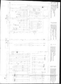 Astra F C14NZ nie chce odpalić, brak iskry