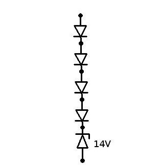 Re: Budowa małej elektrowni wiatrowej domowym sposobem cz. 3
