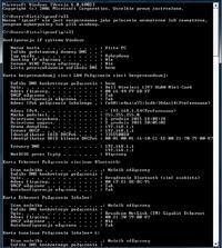 Funbox - Zrywa połączenie z bramą