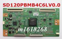 Grundig 46VLE8160 WL - Nie włącza się, mruga dioda