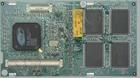 [Kupi�] Dell Inspiron 7000 / 7500 - karta graficzna