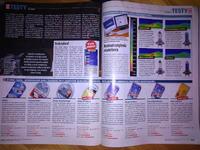 Jakie żarówki H4 BlueVision Philips czy NIGHTGUIDE?