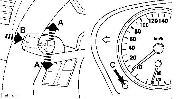 BMW e70 - Kasowanie komunikat�w po wymianie klock�w.