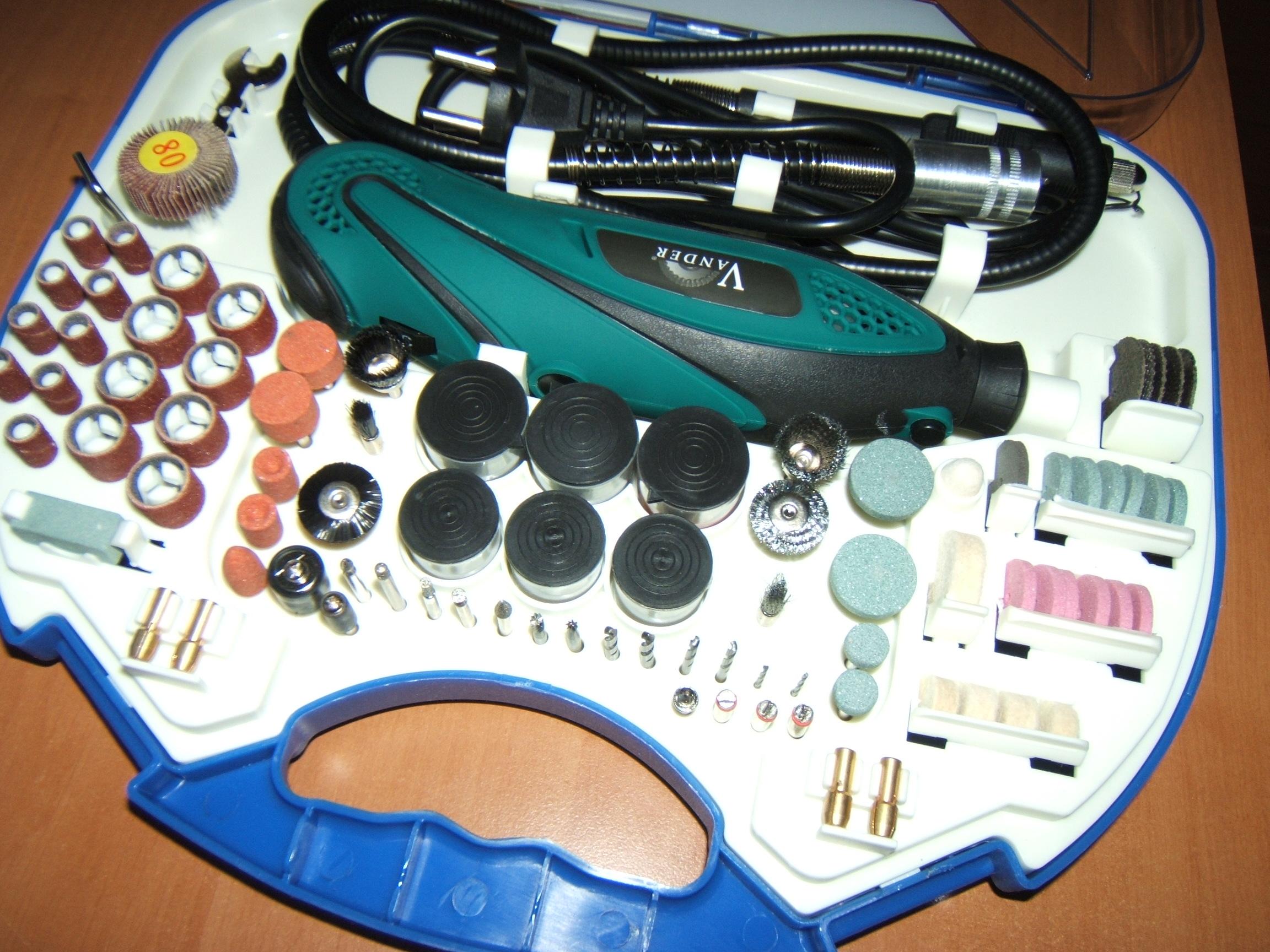 obrazki.elektroda.pl/5631755000_1403075300.jpg