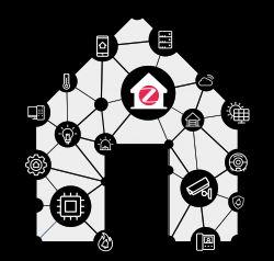 Nowa inicjatywa konsorcjum Zigbee zwiększa interoperacyjność systemów domowych
