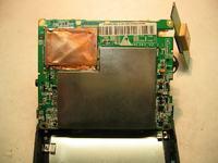 GPS-HKS (no name?) - zatrzymuje si� na ekranie powitalnym