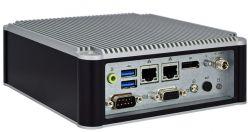 SYS-ITX-N-3800 - mały komputer typu embedded o szerokim zakresie temperatur