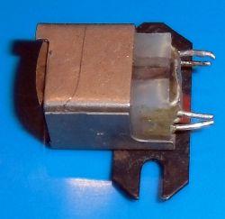 Jaka głowica do magnetofonu Unitra ZRK m3016