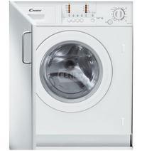[Sprzedam] Cz�ci do pralki Candy CWB 1307-01S (31800076)