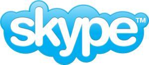 32 miliony jednocze�nie zalogowanych u�ytkownik�w Skype