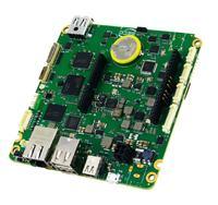 Seco SBC-B47-eNUC - jednopłytkowy komputer (SBC) eNUC z Snapdragon 410E